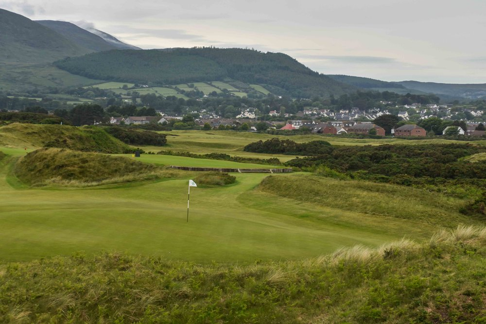 Royal County Down1-74.jpg
