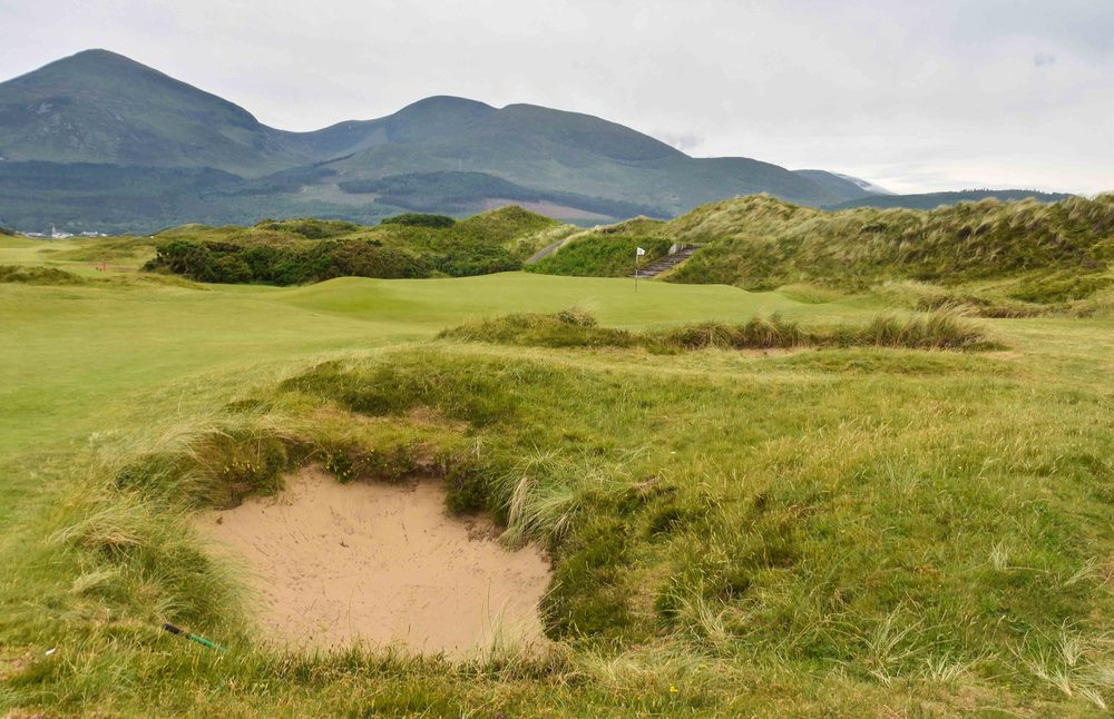 Royal County Down1-76.jpg