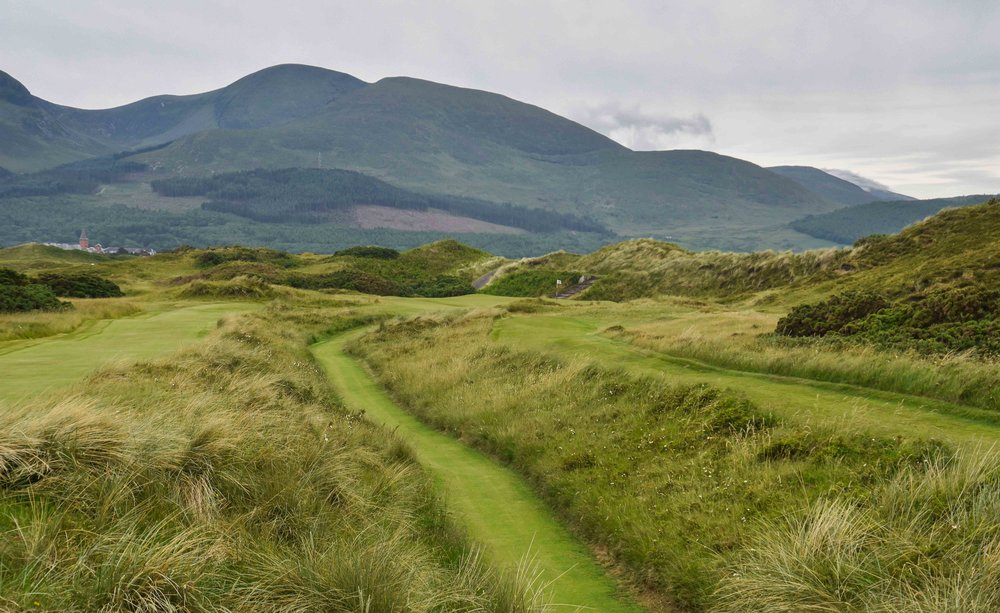 Royal County Down1-77.jpg