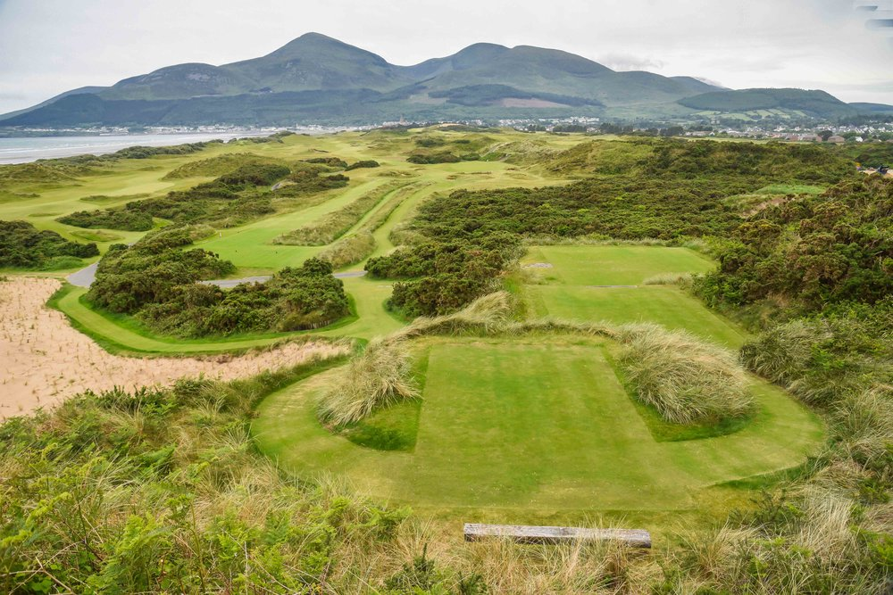 Royal County Down1-81.jpg
