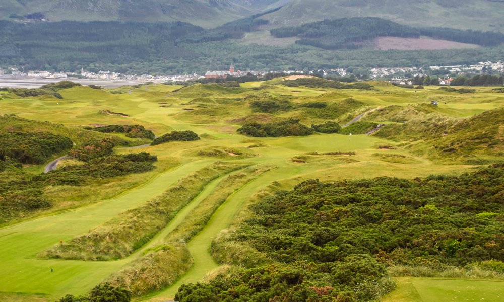 Royal County Down1-86.jpg