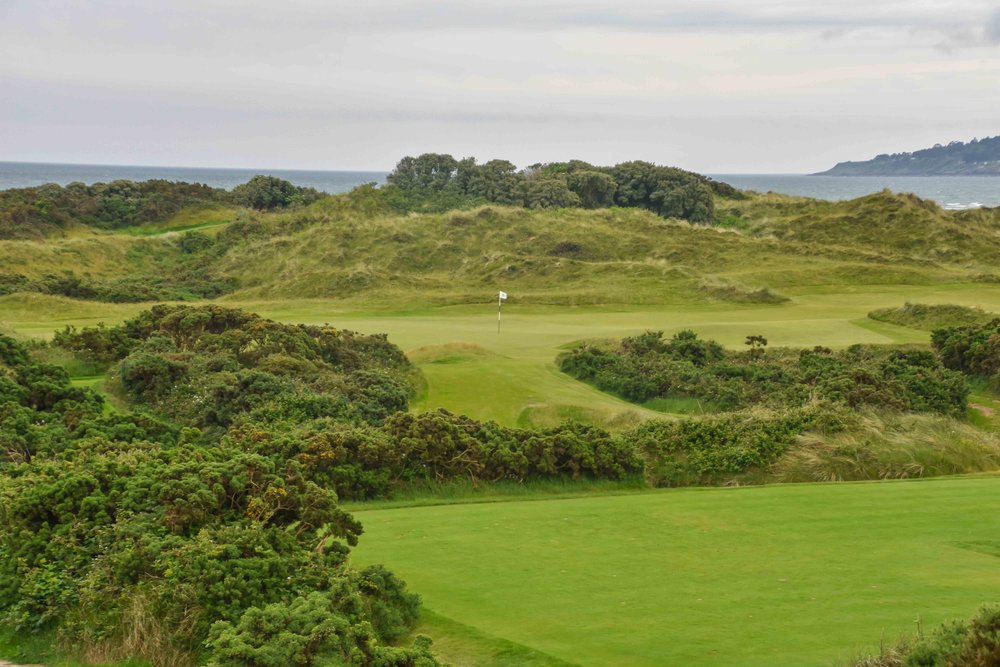 Royal County Down1-88.jpg