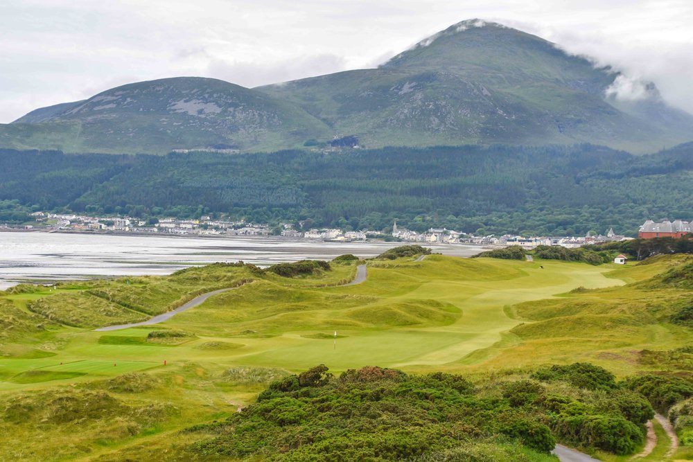 Royal County Down1-107.jpg