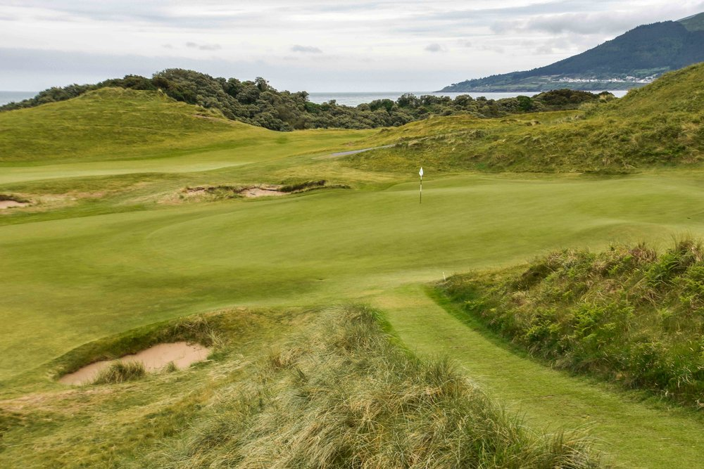 Royal County Down1-110.jpg