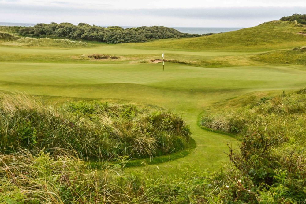 Royal County Down1-109.jpg