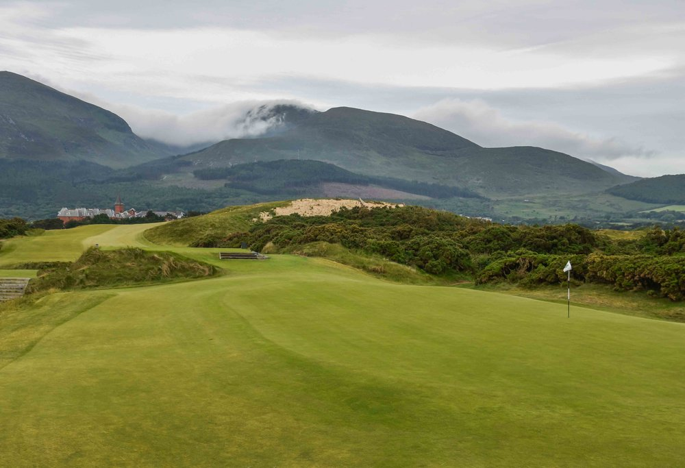 Royal County Down1-111.jpg