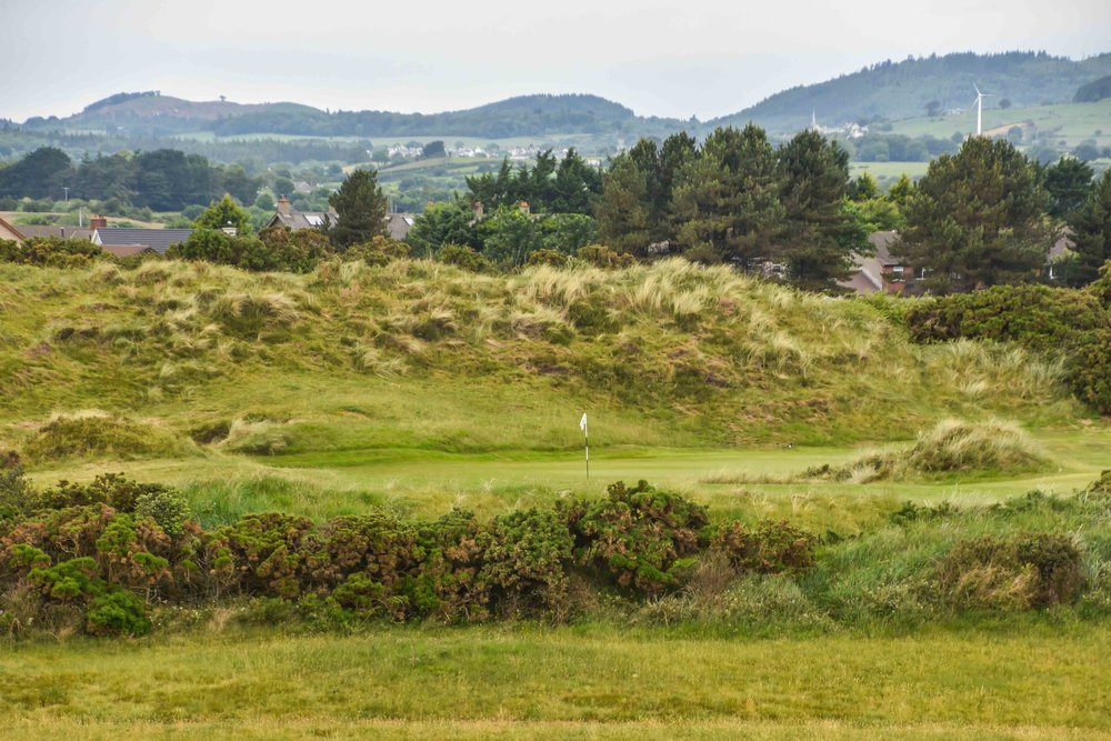 Royal County Down1-121.jpg