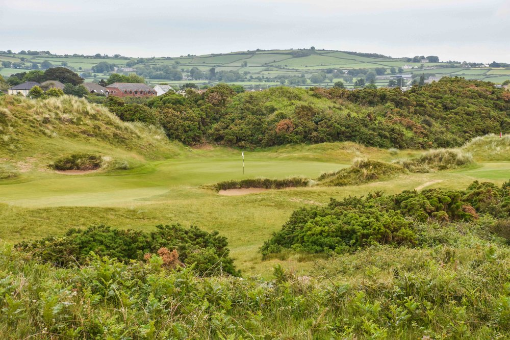 Royal County Down1-123.jpg