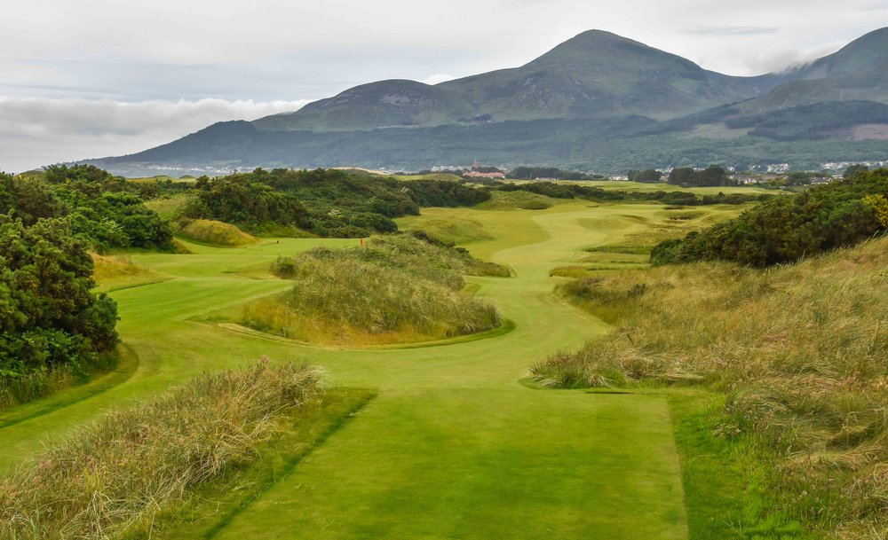 Royal County Down1-128.jpg