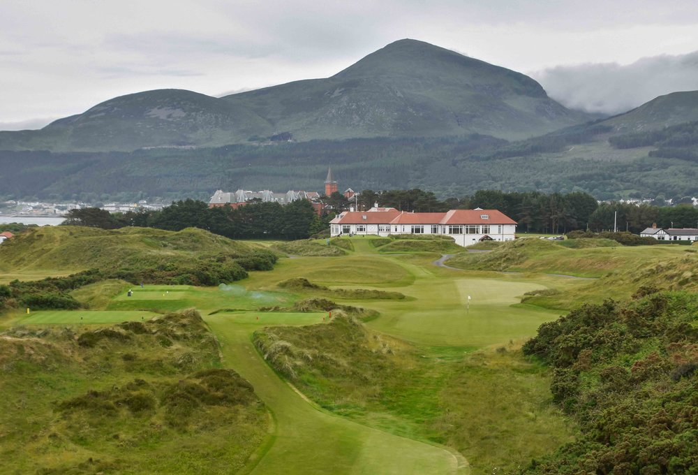 Royal County Down1-139.jpg