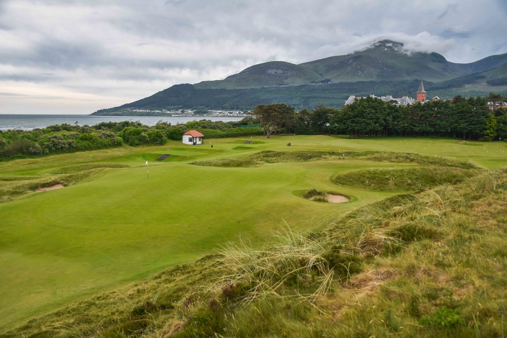 Royal County Down1-20.jpg