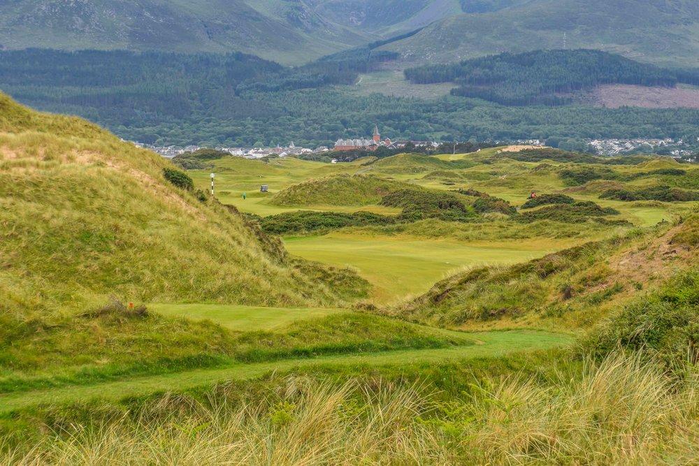 Royal County Down1-31.jpg