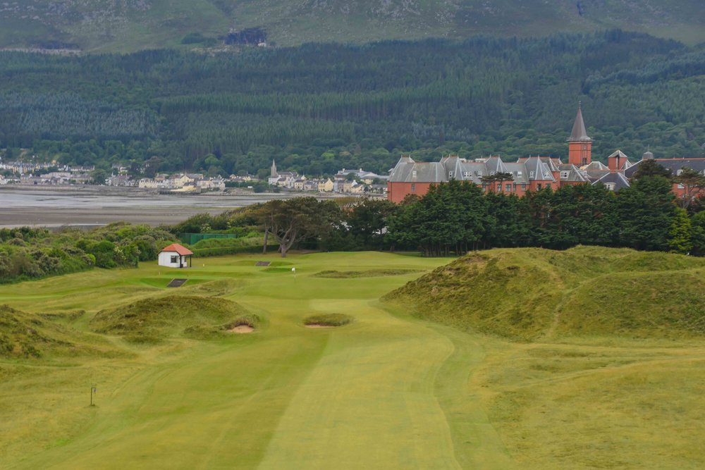 Royal County Down1-38.jpg