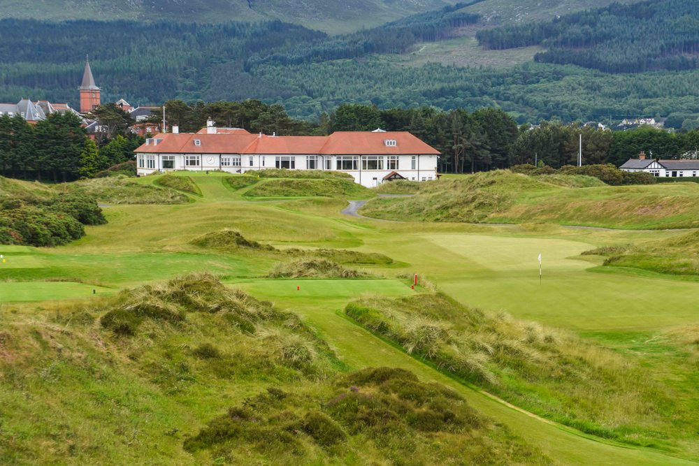 Royal County Down1-43.jpg