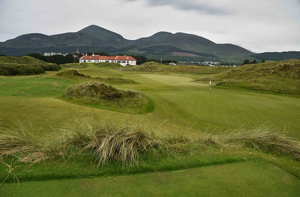 Royal County Down1-44.jpg