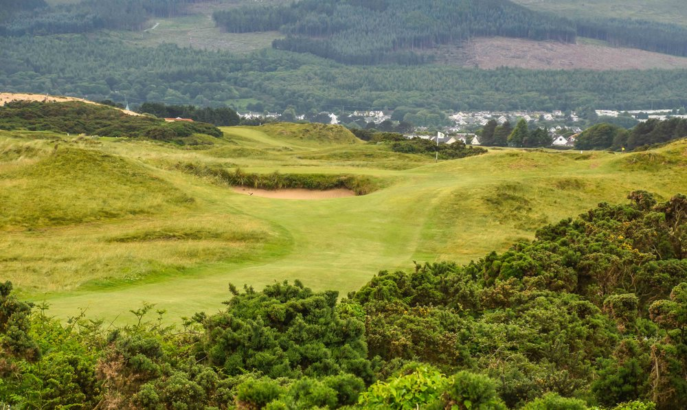 Royal County Down1-55.jpg