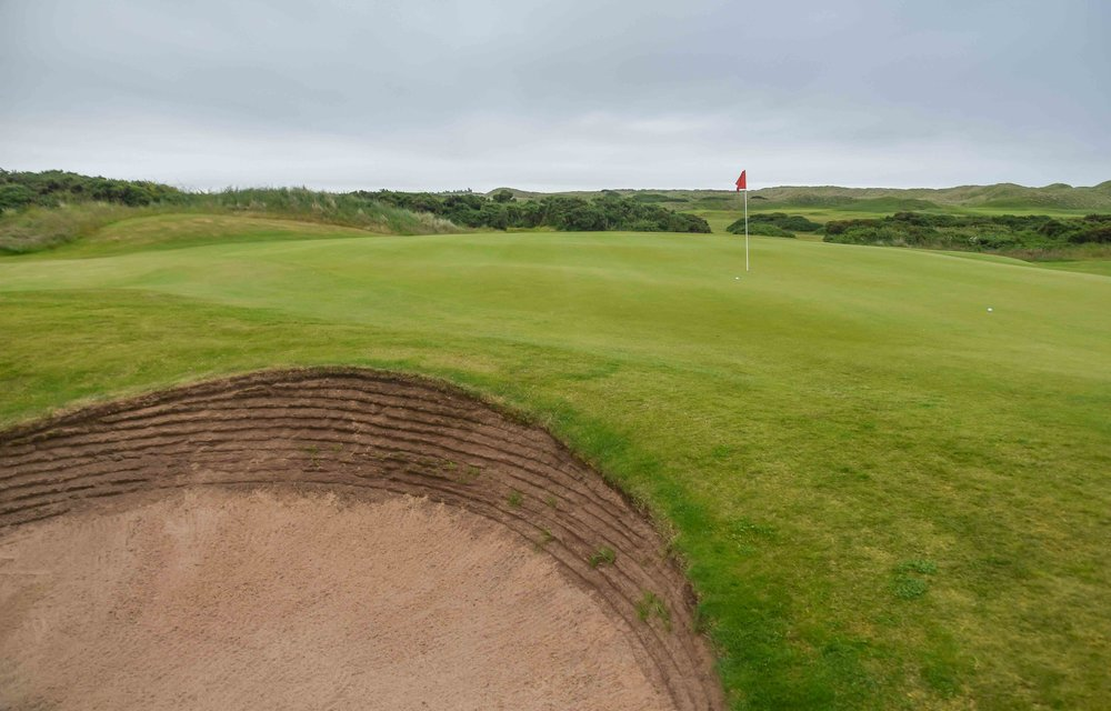 Cruden Bay Golf Club1-65.jpg