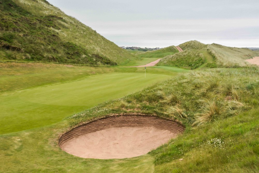 Cruden Bay Golf Club1-60.jpg