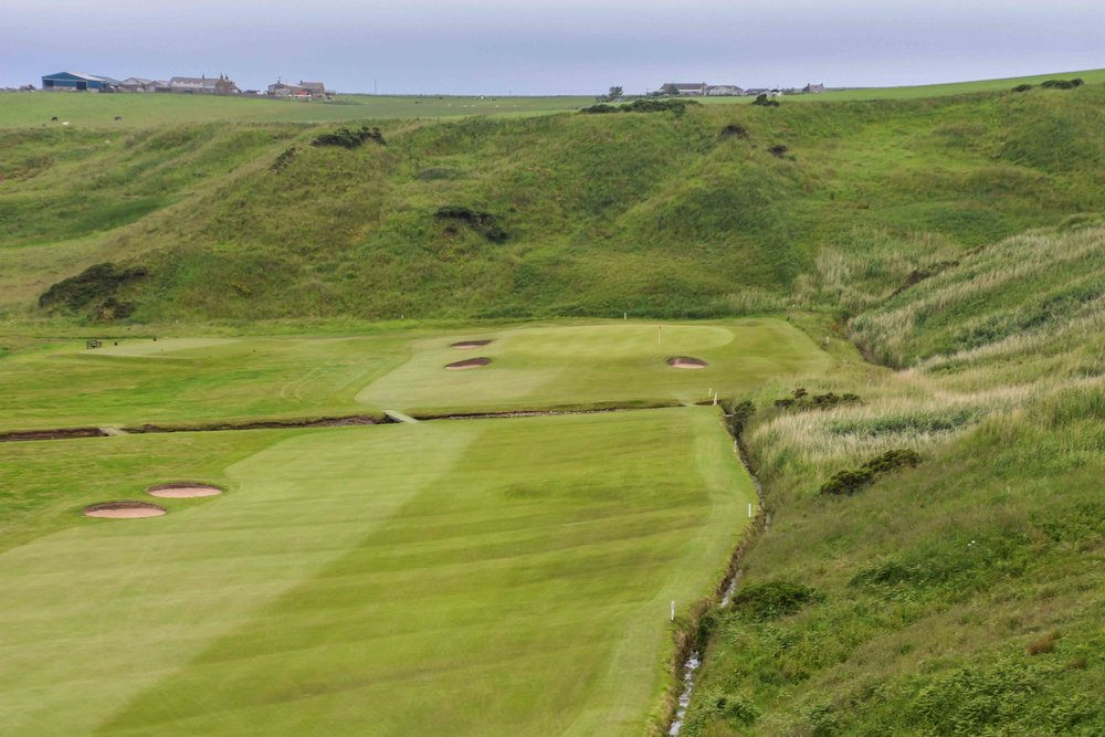 Cruden Bay Golf Club1-43.jpg