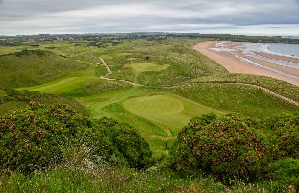 Cruden Bay Golf Club1-36.jpg