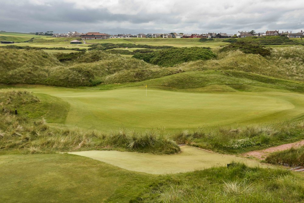 Cruden Bay Golf Club1-21.jpg