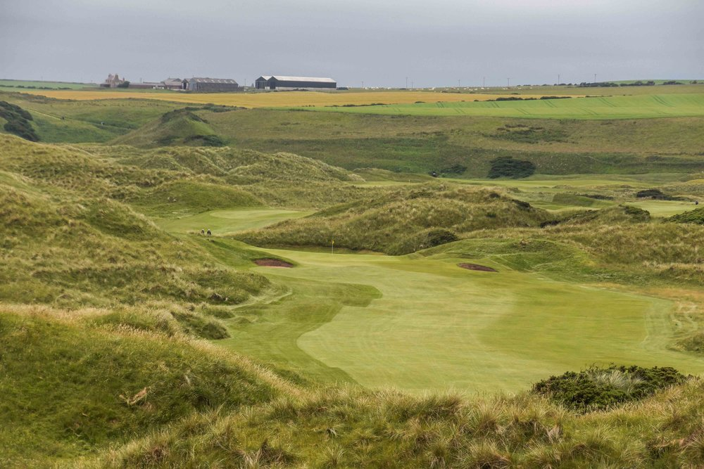 Cruden Bay Golf Club1-11.jpg
