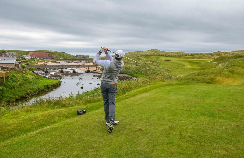 Cruden Bay Golf Club1-7.jpg