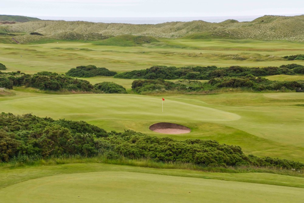 Cruden Bay Golf Club1.jpg