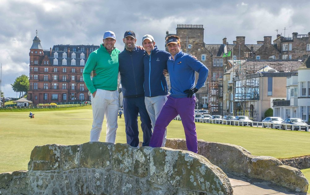 St Andrews - Old Course1-96.jpg