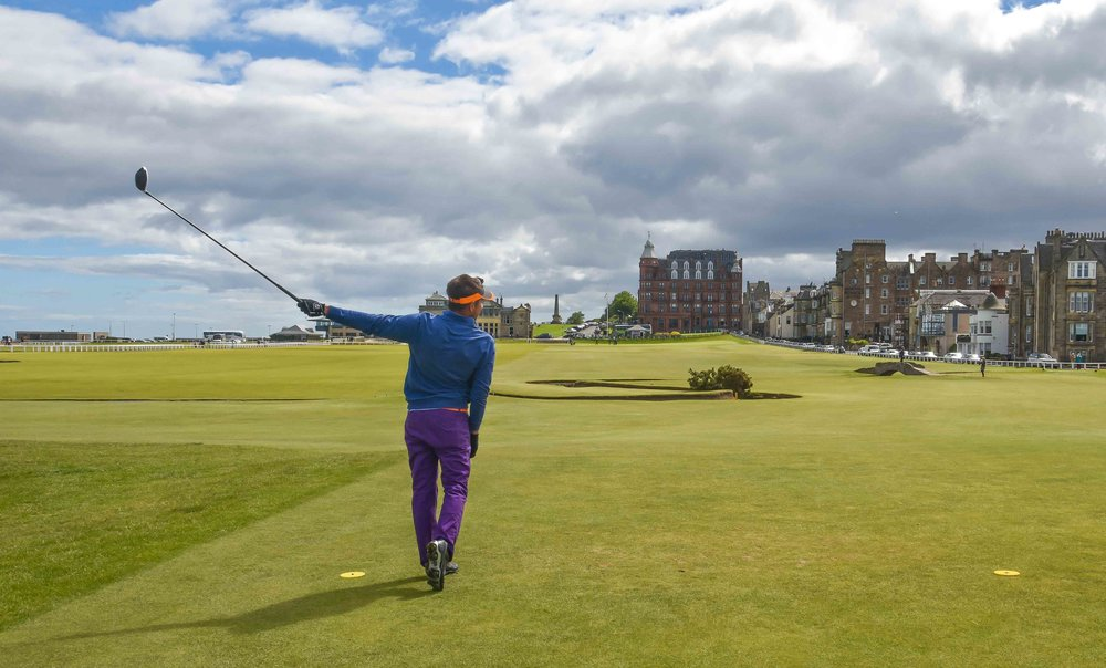 St Andrews - Old Course1-81.jpg