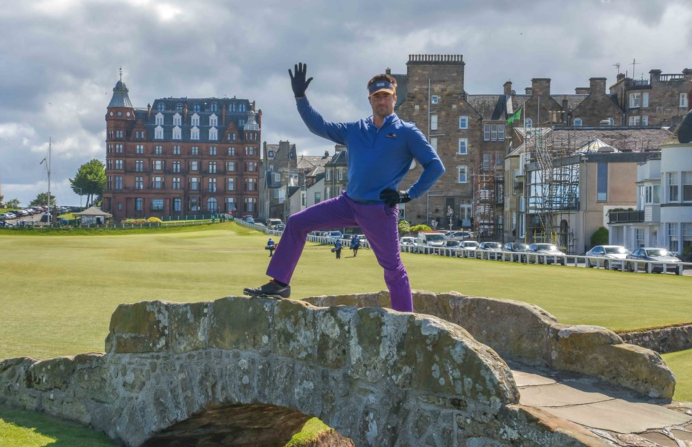 St Andrews - Old Course1-95.jpg