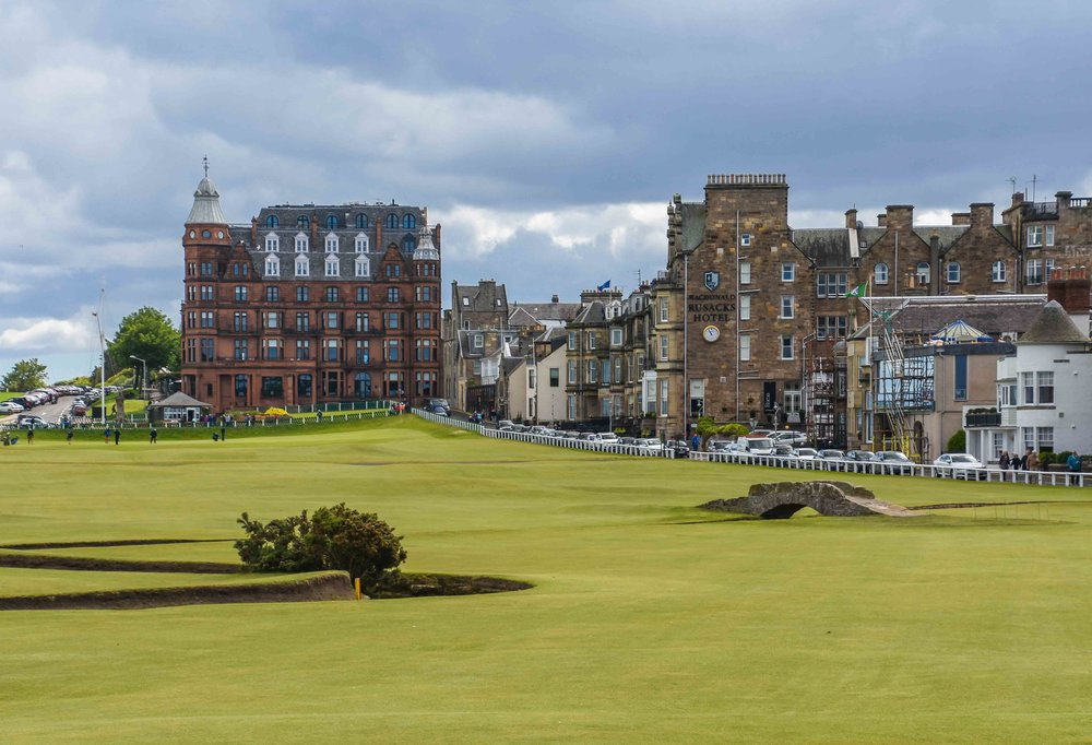 St Andrews - Old Course1-77.jpg