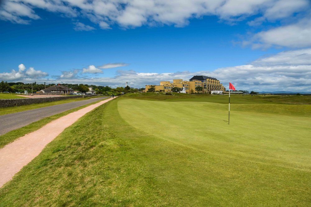 St Andrews - Old Course1-76.jpg