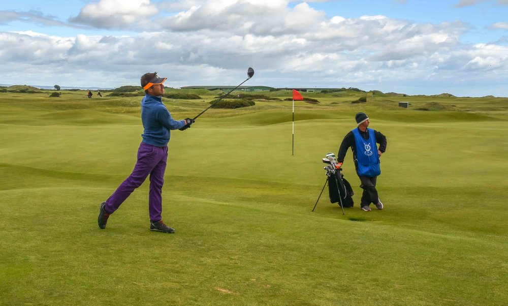 St Andrews - Old Course1-72.jpg