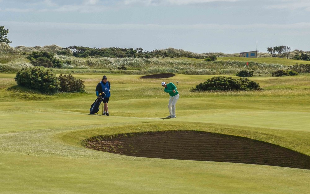 St Andrews - Old Course1-70.jpg