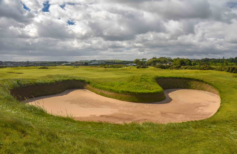 St Andrews - Old Course1-66.jpg