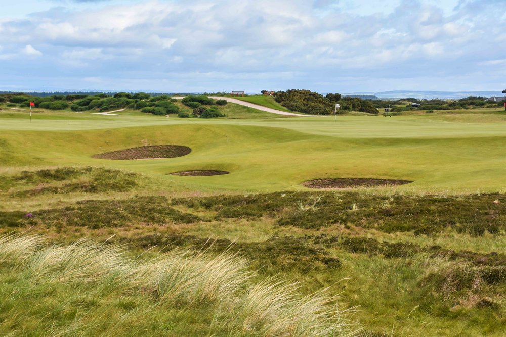 St Andrews - Old Course1-64.jpg