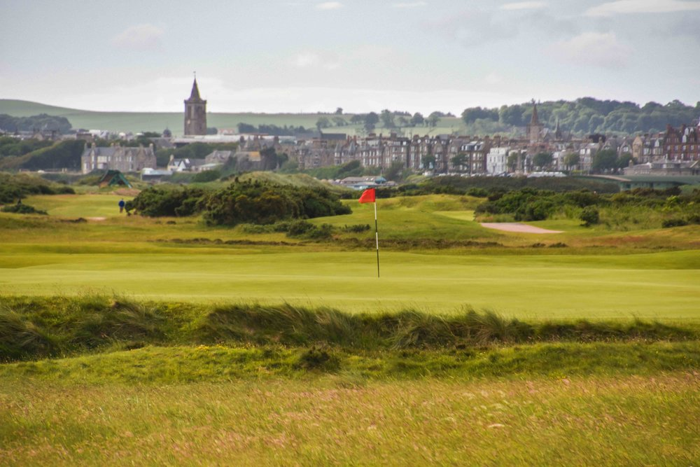 St Andrews - Old Course1-45.jpg