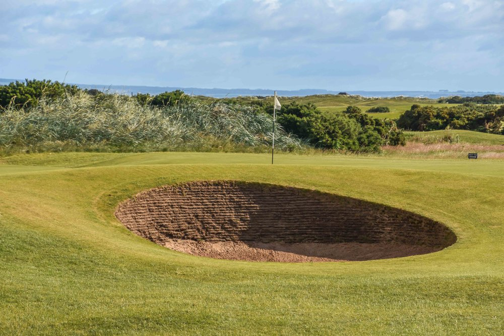 St Andrews - Old Course1-40.jpg
