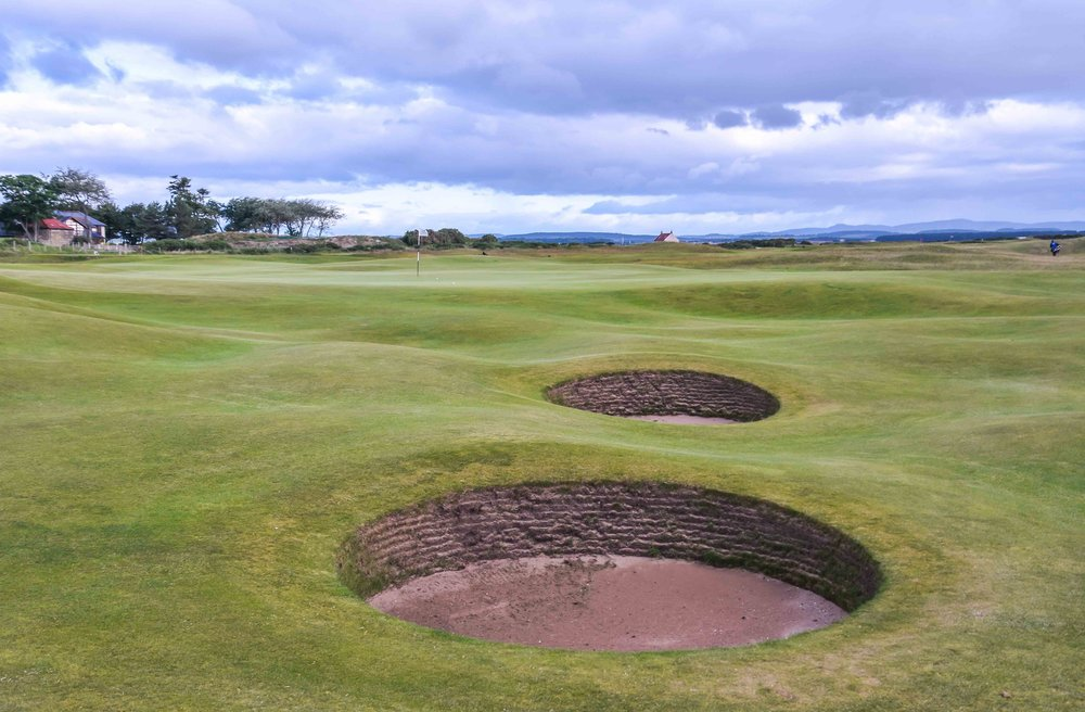 St Andrews - Old Course1-29.jpg