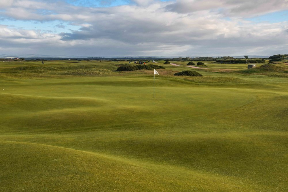 St Andrews - Old Course1-25.jpg