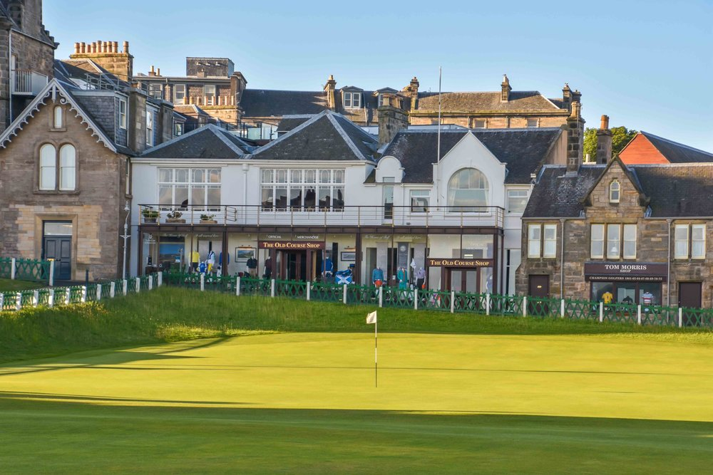 St Andrews - Old Course1-13.jpg