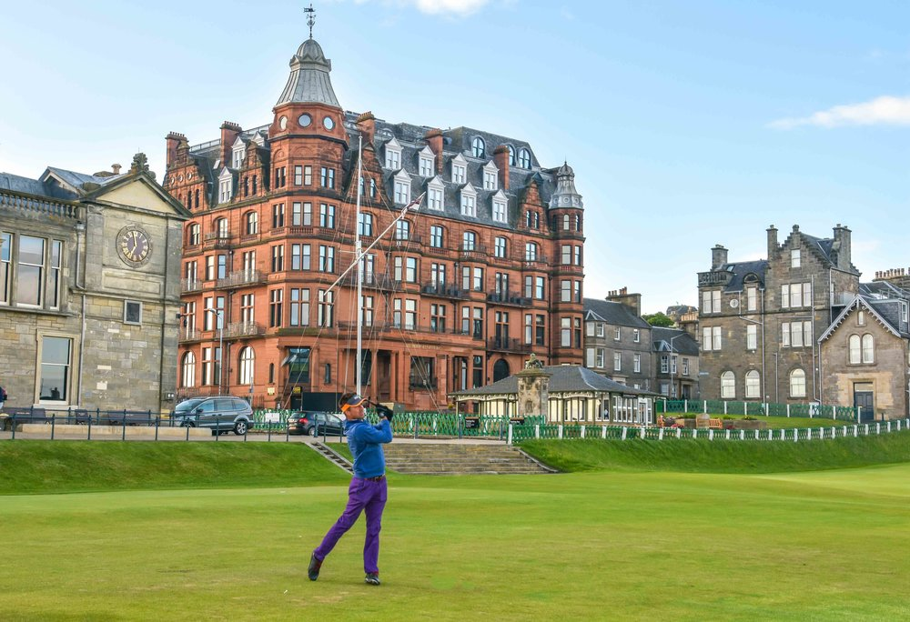 St Andrews - Old Course1-19.jpg