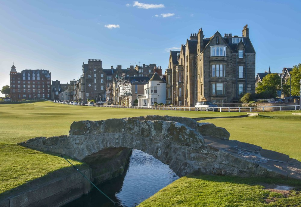 St Andrews - Old Course1-9.jpg