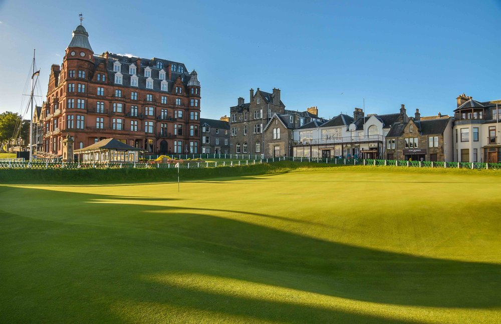 St Andrews - Old Course1-8.jpg