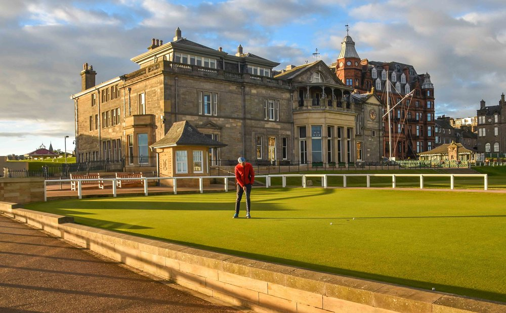 St Andrews - Old Course1-7.jpg
