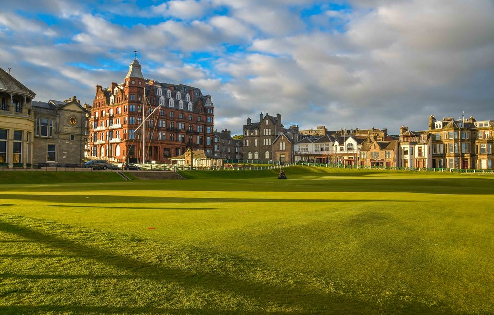 St Andrews - Old Course1-6.jpg