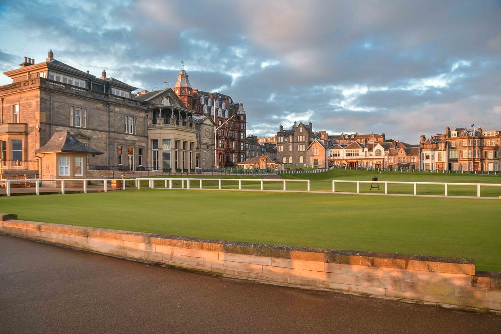 St Andrews - Old Course1-2.jpg