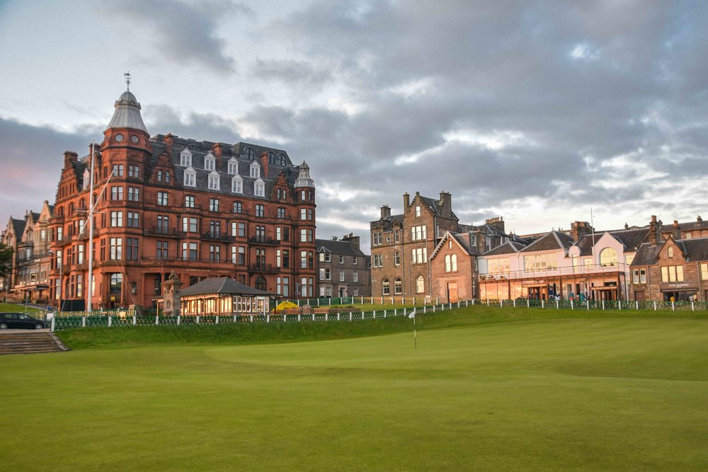 St Andrews - Old Course1.jpg