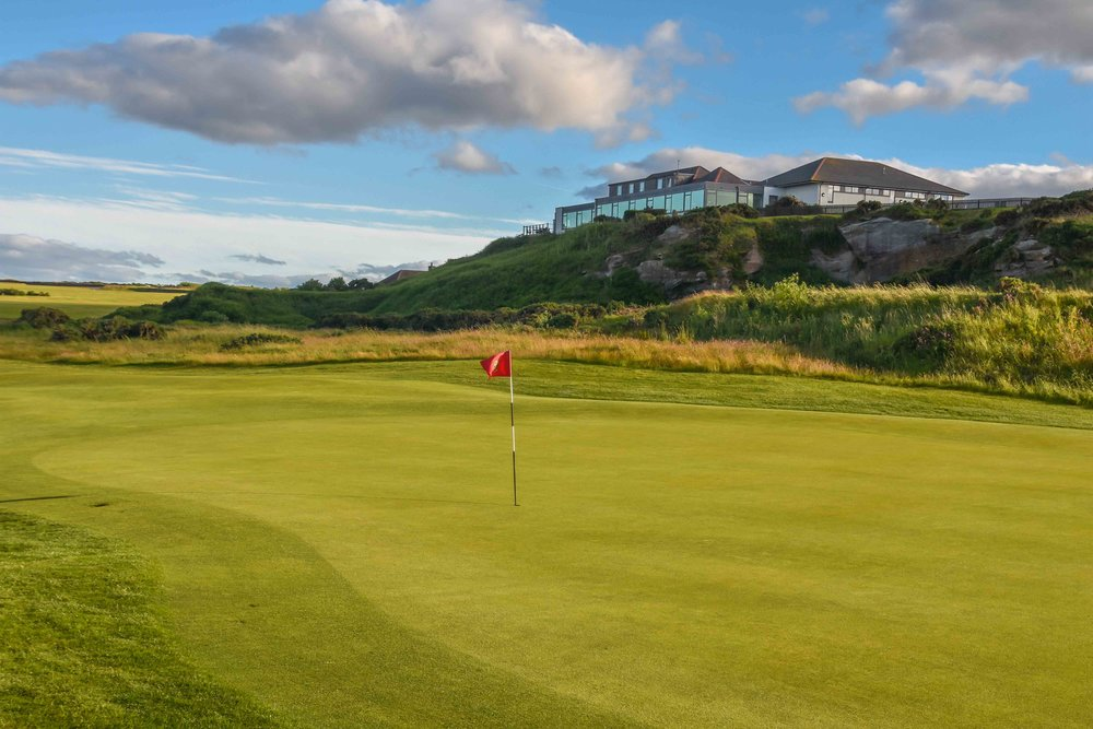 Crail Golf Links1-40.jpg